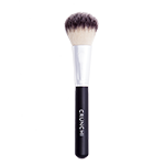 Blush/Bronzer Brush (bb) - Vegan Brushes