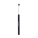 Eyeshadow Blending Brush (eb) - Vegan Brushes