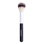Loose Powder Brush (lp) - Vegan Brushes