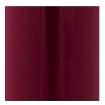 Sangria - Lush Lipgloss