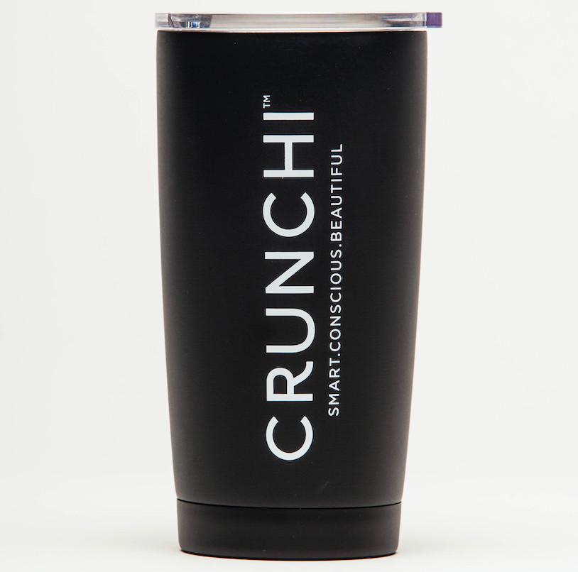 Crunchi Tumbler