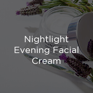 Nightlight Facial Cream