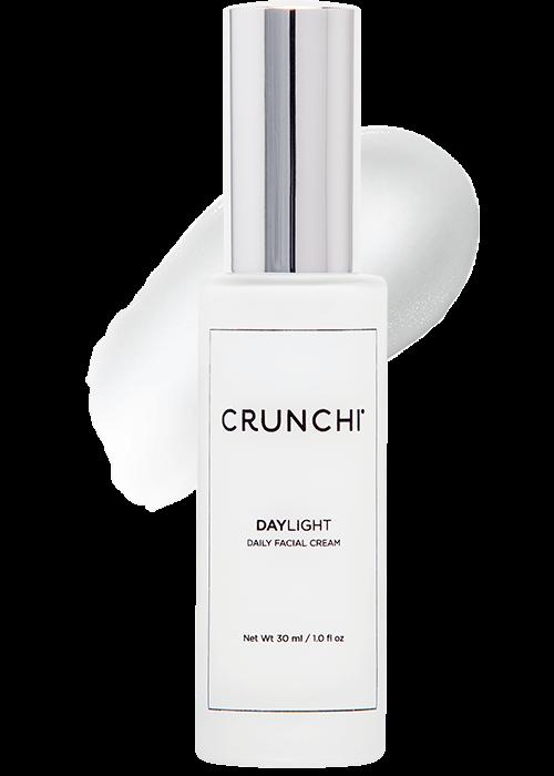 Daylight Facial Cream product