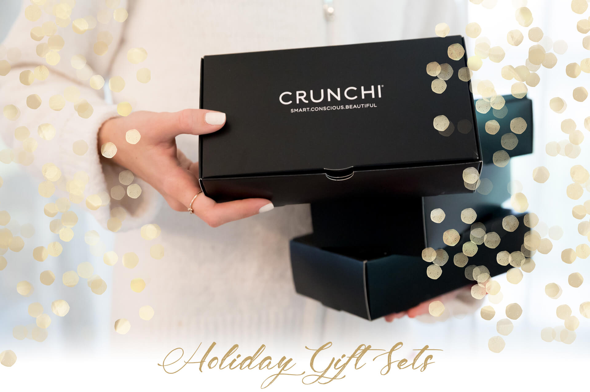 Holiday Giftsets