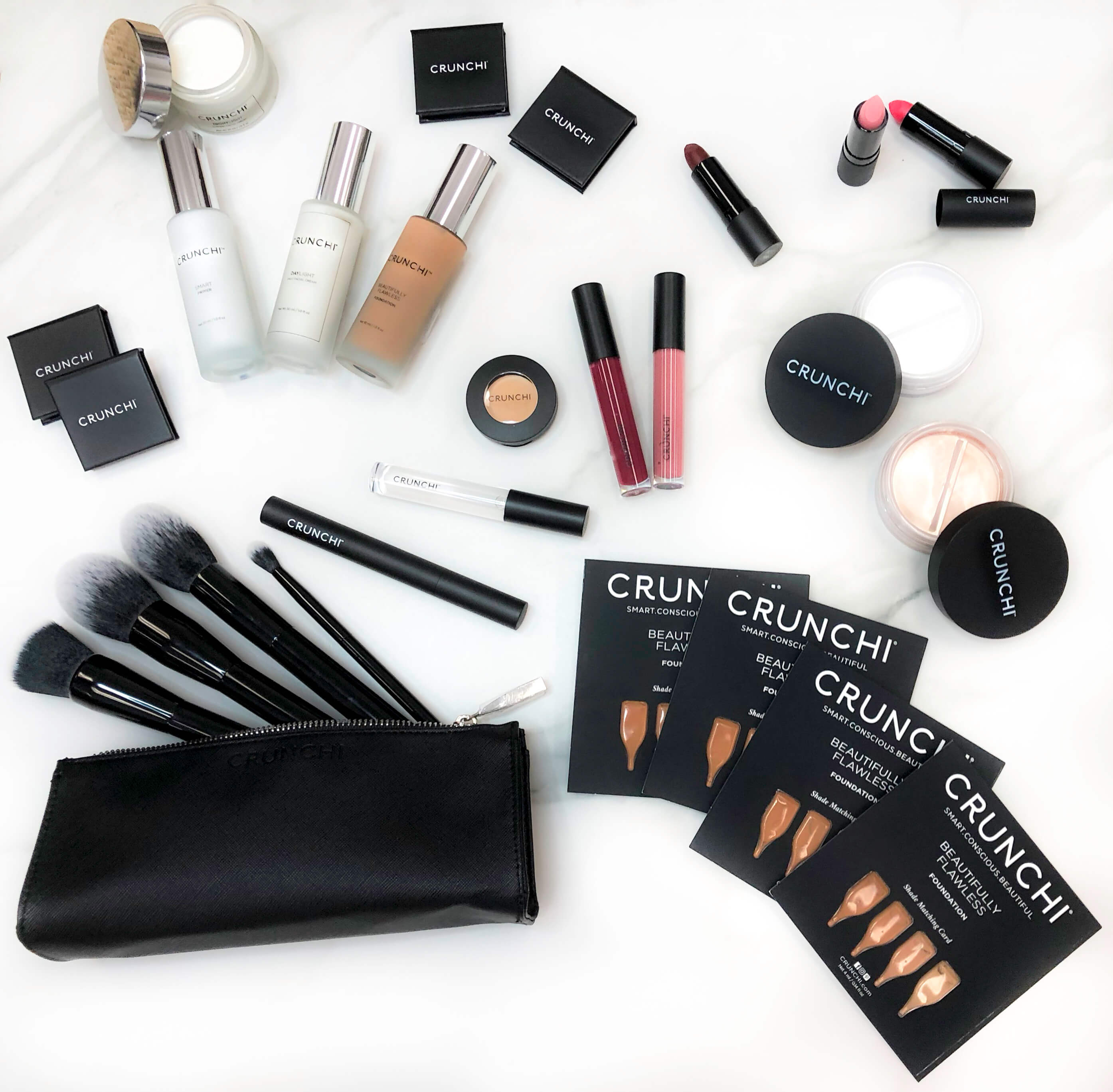 Goal Digger Collection Image
