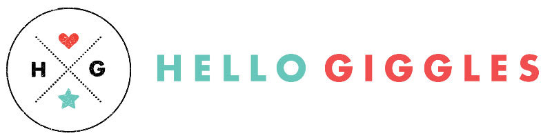 Look Who's Talking: Hello Giggles