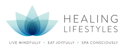 2019 Healing Lifestyle Earth Day Beauty Awards