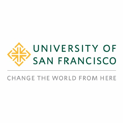Look Who's Talking: University Of San Francisco (Beyond Skin Deep)